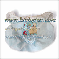 urineproof infant car seat covers,urineproof child safety seat covers, urineproof children safety chair covers