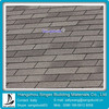 High Quality 3-tab Fiberglass Bitumen Roofing Shingle
