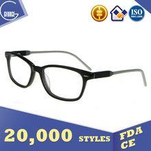 fluorescent glasses,designer sunglass wholesale,2014 popular designer eyeglasses frames