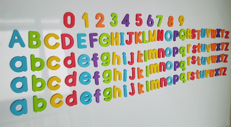 EVA_letters2.jpg