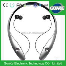 sport ne HBS 900 HV900 Bluetooth 4.0 In-Ear Noise Cancelling earphone cheap custom wireless headphone with fm radio