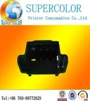 New and original print head for HP Photosmart 5510 6510 7510 4615 4625 3525 printhead