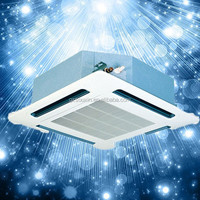 VRF multi system air conditioner/VRF System ceiling Air Conditioner.