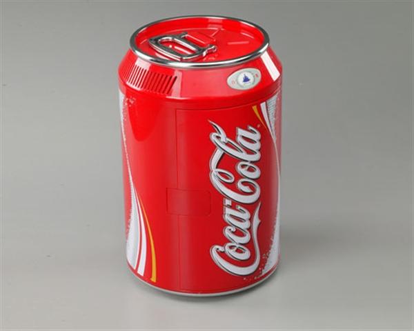 Kleiner Kühlschrank Cola : Coca cola kühlschrank kaufen zum besten preis dealsan deutschland