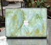 China Factory Marble Pattern for Macbook Sticker, for MacBook Pro Marble Skin Sticker