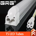 2015 GRG Nueva lámpara LED, luz LED, Tubo luz LED desde proveedor Chino