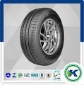155 / 65R14 china neumático, Radial de automóviles de pasajeros neumáticos, Keter marca, Pcr