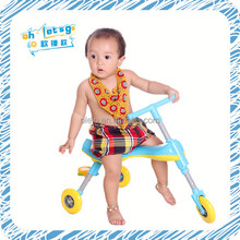 The newest buggy for kids hot sale in 2015 ,kids ride on toy