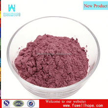 acid stain concrete china body stain