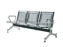 Ct-605 de buena calidad y barato de asientos del aeropuerto