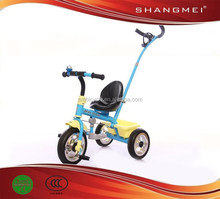 2015 hot child tricycle for sale