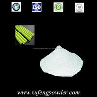 carbonate de Calcium Carbonate for PVC Pipes