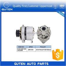 24v small alternator 0120-469-920