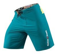 Wholesale Formal Split Combed Cotton Spandex Jersey Sport Harem Short Pants in China Manufacturer