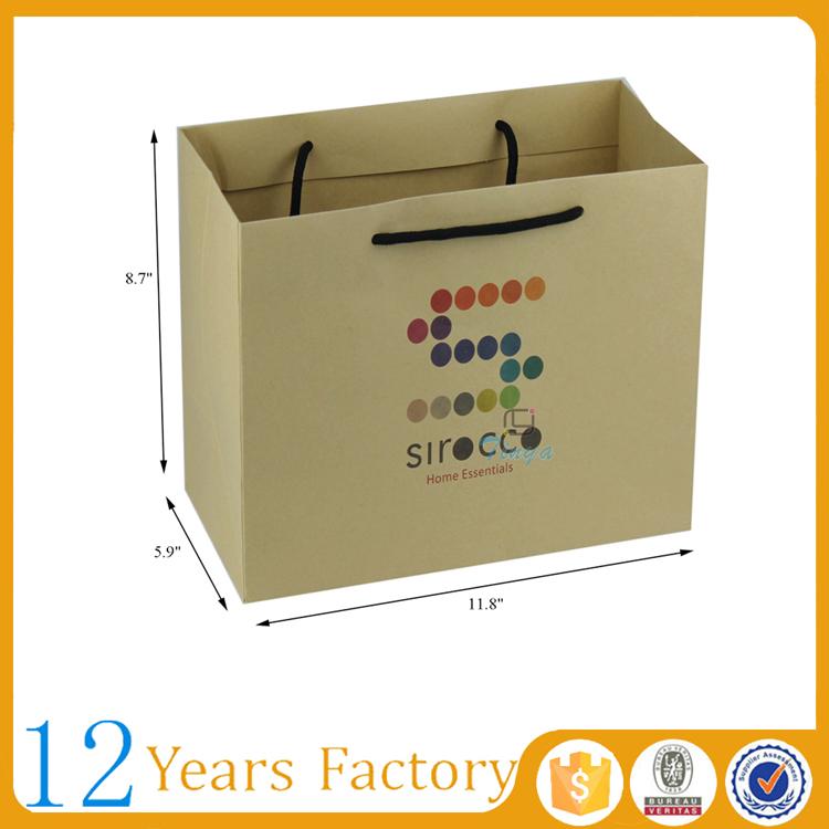 paper bag 370-83g