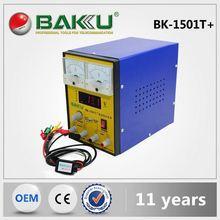 Baku Most Popular Top Class Fashion Design Long Life Time Portable Solar Panel Powerwhisperer Emergency Power Supply Generator