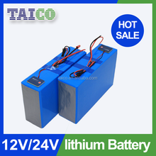 14.8v 20ah Li ion Polymer Electric Tools Battery Pack With Light Weight