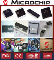 IC DSPIC33FJ16GP101-I/P SCM