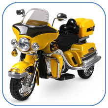 kids mini electric motorcycle,motorcycle suits for kids,kids motorcycle price