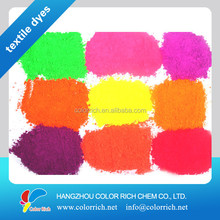 hair dye pigment pigment for latex paint hair color pigment powder