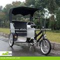 pedal triciclo