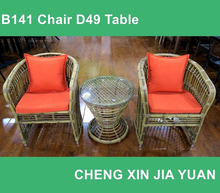 restaurant used dining chairs outdoor yellow rattan chair