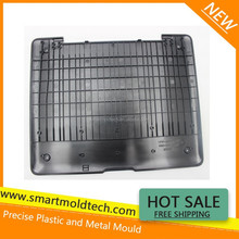 OEM/ODM Customized Precise Plastic Mould Manufacture---Laptop Housing
