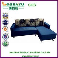 Used contemporary furniture,vintage furniture,used furniture
