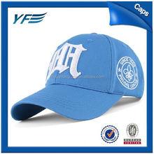 Baseball Style Caps/Baseball Shoes/Baseball Caps Online
