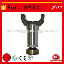 Super quality FULL WERK SP014 slip yoke electric power steering