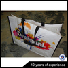Latest Arrival Top Quality pp non-woven bag from direct manufacturer