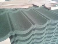 hexagonal asphalt shingle/asphalt shingle machinery/asphalt roofing shingles fish scale standard tiles