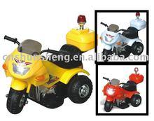 KID MINI MOTORCYCLE SST000888