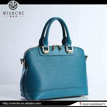 Discount Samples Are Available Original Brand Best Women Bags Wholesale