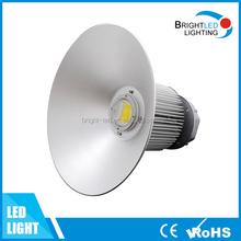 Indoor Lighting New High Bay Led Lighting Bare Bulb Pendant Light