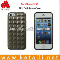 top quality cheap cell phone accessory in china