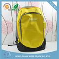 Venta al por mayor productos de China caliente de la venta de la escuela de Anime bolsas y mochilas