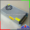 250W led transformer,led Adapters power supply