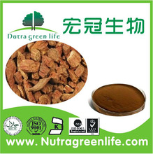 TOP grade Natural Salvia Miltiorrhiza Extract
