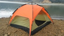 2015 Brand New camping luxury tent/ canopy tent/ canvas tent