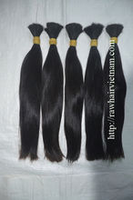 Factory Sale Top Quality Wave Perfect Europe Lady 100% Virgin Remy Hair