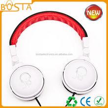 babyliss pro good quality soyle headphone