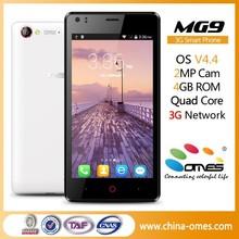 Best Selling Low Cost China Telefono 3g cdma gsm dual sim mobile phone
