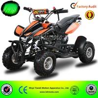 49cc 50cc mini moto mini quad for sale cheap