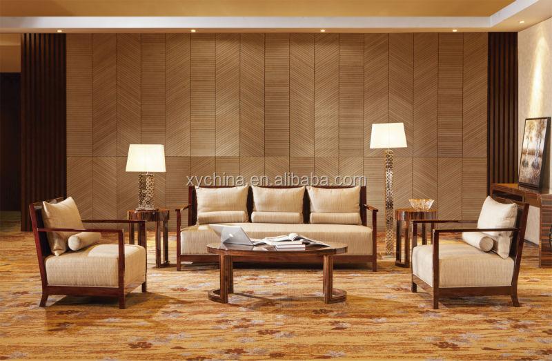 웨스틴 샘플 호텔 객실 가구 세트를 5 성급 호텔-호텔 침실 세트 ...