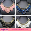 Fashion Statement Stylish Necklace Accessories For Women