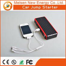 12V 12000mah new model best selling emergency car tool kit/car battery for car