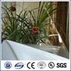 10 years guarantee uv protected lexan clear pc solid sheet polycarbonate solid glass
