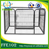 Large Exercise Dog Pet Pen Outdoor Play Yard Top Sale