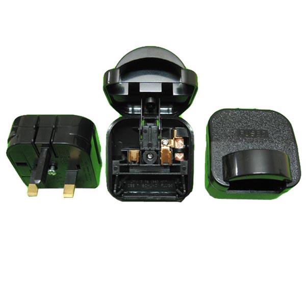 SCP plug adapter.jpg